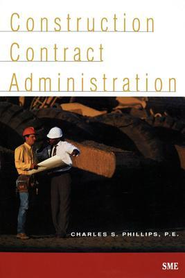 Construction Contract Administration