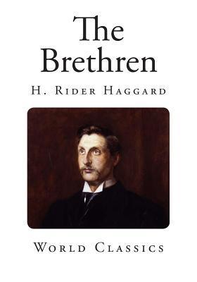 The Brethren