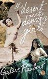The Desert and the Dancing Girls