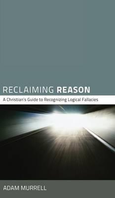 Reclaiming Reason