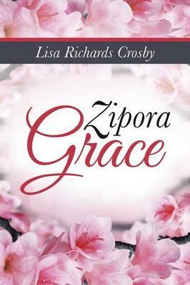 Zipora Grace