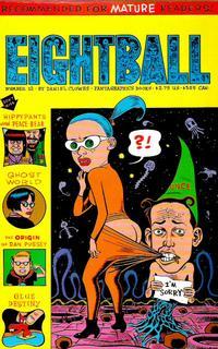Eightball #12