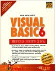 Visual Basic 6 Inter...