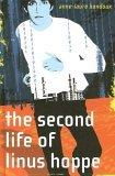 The Second Life of L...