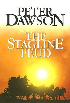 The Stagline Feud