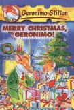 Merry Christmas, Ger...