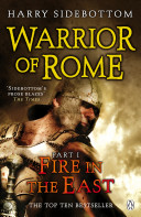 Warrior of Rome I: F...