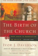 The Birth of the Church