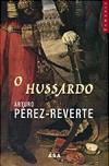 O Hussardo