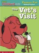 The vet's visit