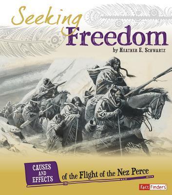 Seeking Freedom