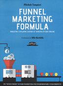 Funnel marketing formula