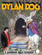 Dylan Dog n. 279