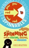 Spinnables