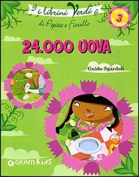24.000 uova