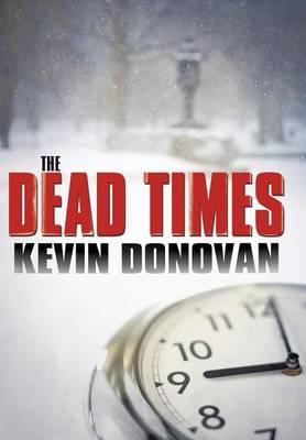 The Dead Times