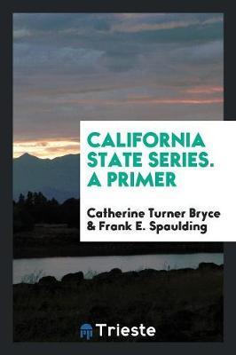 California State Ser...