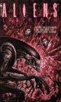 Aliens, Book 7