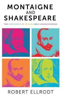 Montaigne and Shakes...