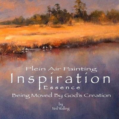 Inspiration Essence