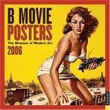 B Movie Movie Poster