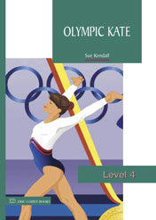 OLYMPIC KATE BR4ESO