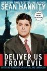 Deliver Us from Evil LP
