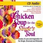 Chicken Soup for Single's Soul