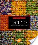 TECIDOS -