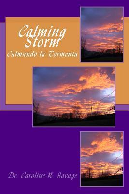 Calming Storm / Calmando La Tormenta