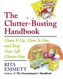 The Clutter-Busting ...