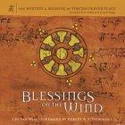 Blessings on the Wind