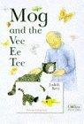 Mog and the Vee-ee-tee