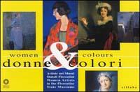 Donne & Colori