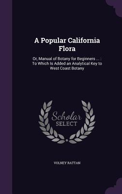 A Popular California...
