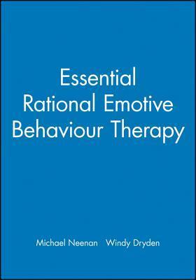 Essential Rational E...