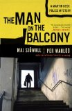 The Man on the Balco...