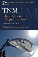 TNM-Klassifikation maligner Tumoren