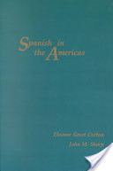 Spanish in the Americas