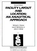 Facility Layout and Location