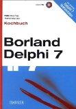 Borland-Delpi-7-Kochbuch