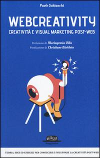 Webcreativity. Creat...