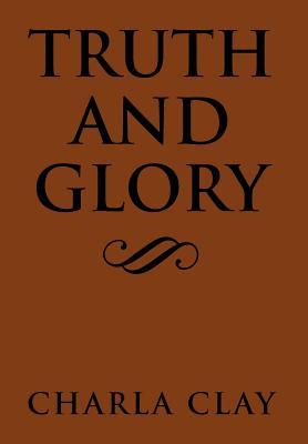 Truth and Glory
