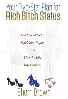 YOUR 5 STAR PLAN FOR RICH BITC