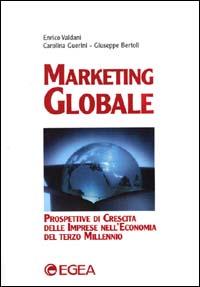Marketing globale