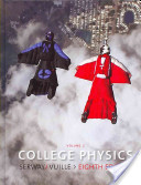 e-Study Guide for: College Physics Vol. 2 by Raymond A. Serway, ISBN 9780495554752