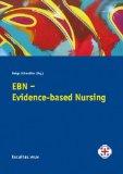 EBN - evidence based...