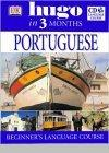 Portuguese in 3 Months Language Course