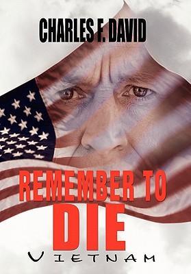 Remember to Die