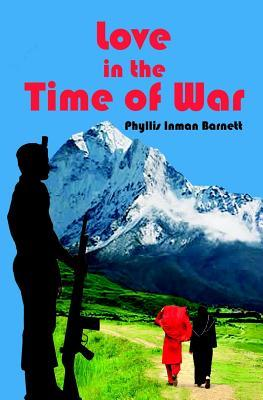 Love in the Time of War